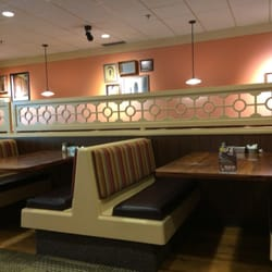 Photo Of Buehler S The Mill Restaurant Dover Oh United States Pretty Empty