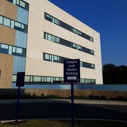 UPMC Pinnacle West Shore - 21 Reviews - Hospitals - 1995