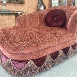 Photo Of A M Furniture U0026 Design   Ontario, CA, United States. What I