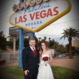 Photo Of Sweethearts Wedding Chapel Bridal Boutique Las Vegas Nv United States