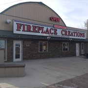 The FIREPLACE DOCTOR - Sartell, MN - Fireplace Services - Yelp
