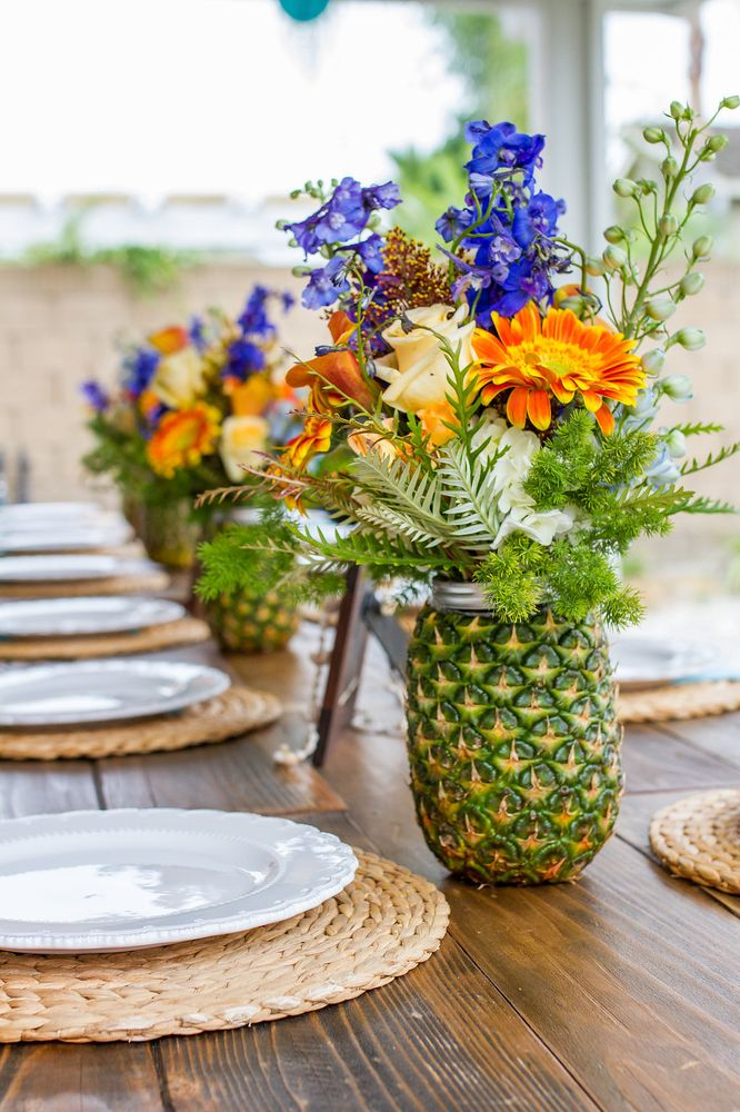 Fitzgerald's Floral Events: Artesia, CA