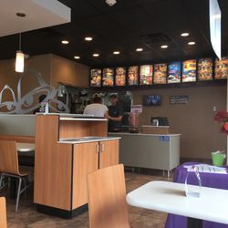 Photo Of Taco Bell Canonsburg Pa United States