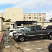 Mainland Medical Center Medical Centers 6801 Emmett F Lowry Expy