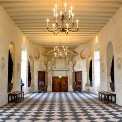 Château de Chenonceau - 240 Photos & 58 Reviews - Landmarks ...