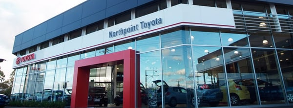 North Point Toyota >> Northpoint Toyota Request A Quote Car Dealers 485 North East