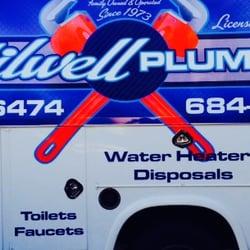 Stilwell Plumbing 64 Reviews Plumbing Elk Grove Ca