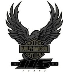Yankee Harley-Davidson - 19 Reviews - Motorcycle Dealers - 488 ...