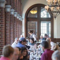 American Bounty Restaurant 395 Photos 145 Reviews American