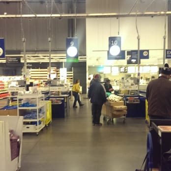 ikea 139 photos furniture stores 1 ikea way round rock tx reviews yelp. Black Bedroom Furniture Sets. Home Design Ideas