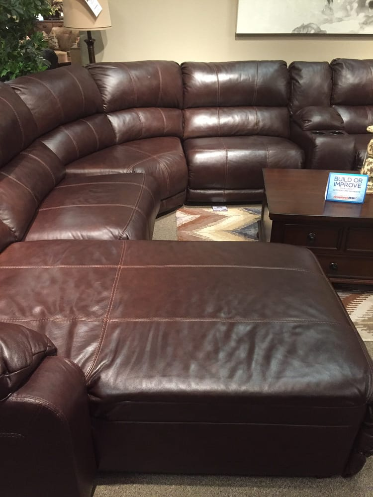 Ashley Homestore 10 Reviews Furniture Stores 5001 S Padre Island Dr Corpus Christi Tx