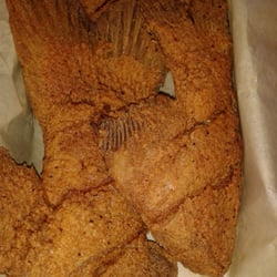 Image Result For Penguin Fish Chips Mid City Los Angeles Ca Yelp