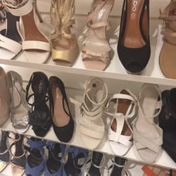 Photo Of Aldo Shoes Chandler Az United States