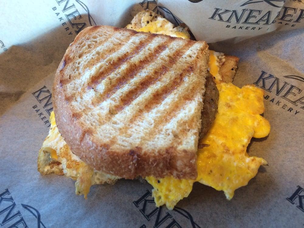 Kneaders Bakery Cafe Castle Rock Co