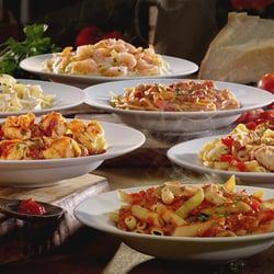 Superior Photo Of Olive Garden Italian Restaurant   Ormond Beach, FL, United States