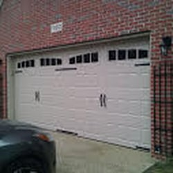 Photo Of Sears Garage Door Installation And Repair   Louisville, KY, United  States