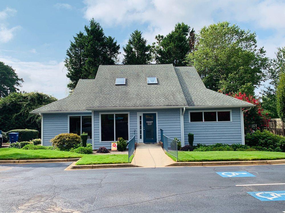 Eastside General Dentistry: 2445 E Main St, Spartanburg, SC