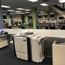 Chevy Chase Neighborhood Library 2019 All You Need To Know
