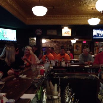 Photo Of Frankieu0027s Bar And Grill   Point Pleasant Beach, NJ, United States.