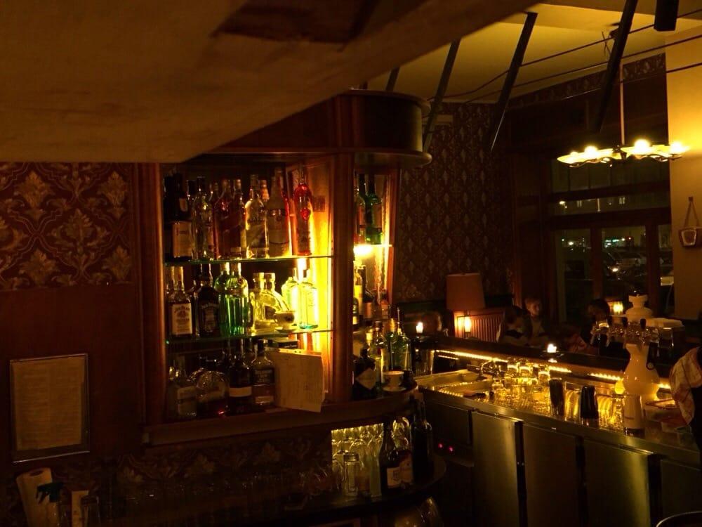 Scotch Sofa 26 Fotos 57 Beitr Ge Cocktailbar Kollwitzstr 18 Prenzlauer Berg Berlin
