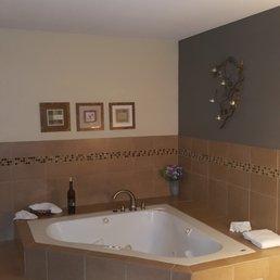 Shenandoah Inn 36 Fotos Amp 48 Beitr 228 Ge Hotel 17674