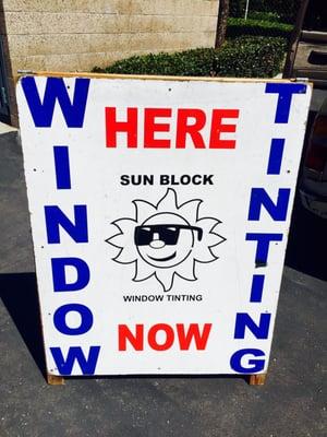sunblock window tint reviews hotels nearby sunblock window tinting encinitas ca mapquest