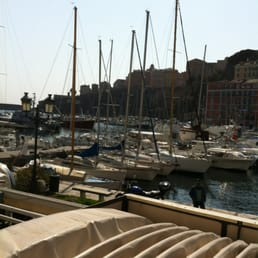 les terrasses du vieux port corsican 1 5 rue spinola bastia haute corse