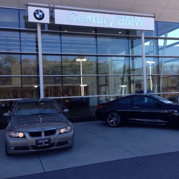 Bmw Greenville Sc >> Century Bmw 23 Photos 54 Reviews Car Dealers 2934 Laurens Rd