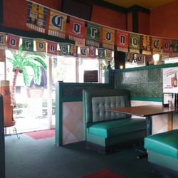 Photo Of Cancun Mexican Restaurant Carlisle Pa United States