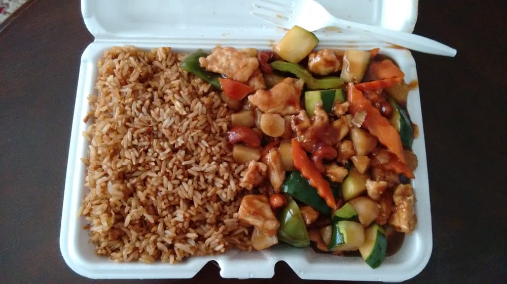 China Kitchen Order Food Online 16 Photos 60 Reviews Chinese O 39 Hare Chicago Il