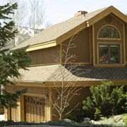 American Roofing Photo Of American Roofing   Salt Lake City, UT, United  States.