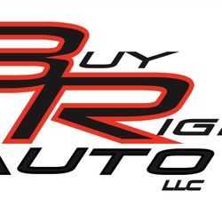 Buy Right Auto >> Buy Right Auto Used Car Dealers 10 Dietz Rd Ringgold