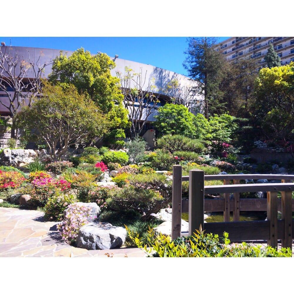 Fotos Zu James Irvine Japanese Garden Yelp