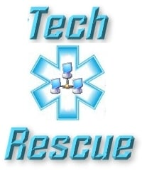 PC Tech Rescue: Bear, DE