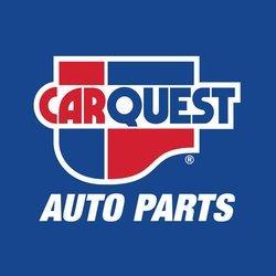 Carquest Auto Parts - Jacks Auto: 1551 Palo Verde S, Lake Havasu City, AZ