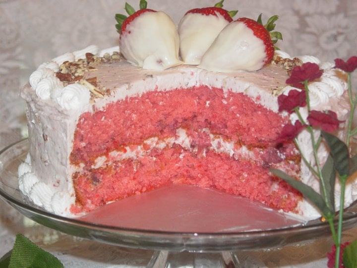 Divine Desserts By Andrea Closed Bakeries 1860 Woodruff Rd