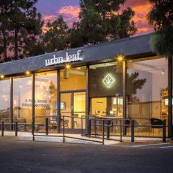Urbn Leaf - (New) 72 Photos & 282 Reviews - Cannabis Dispensaries
