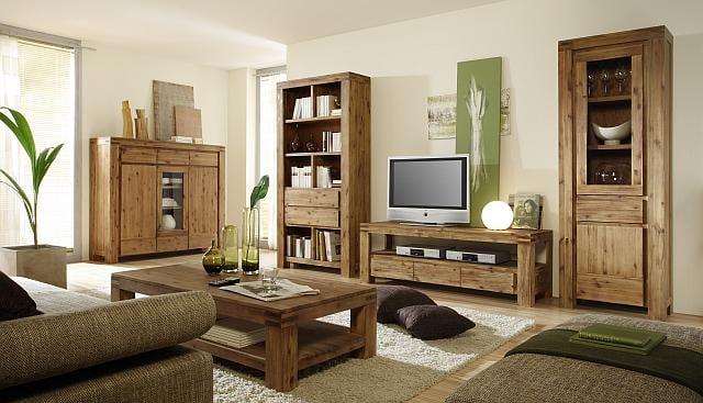 amd 15 fotos m bel am siedlerplatz 7 bad driburg nordrhein westfalen telefonnummer yelp. Black Bedroom Furniture Sets. Home Design Ideas