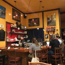 Ajisai 221 Photos 345 Reviews Japanese 809 Palm Ave West