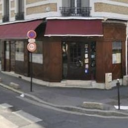 Le petit cr pio crepes 58 ter avenue maurice thorez - Petit jardin restaurant vitry sur seine ...