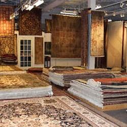 Caspian rugs centre decoraci n del hogar 104 6008 for Decoracion hogar nou centre