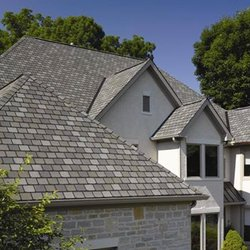 Photo Of Premier Roofing   Austin, TX, United States