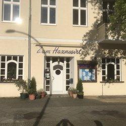 zum haxenwirt - 17 fotos & 42 beiträge - bayerische küche ... - Bayerische Küche Berlin