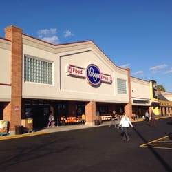 Kroger Sidney Ohio >> Kroger Grocery 2100 Michigan St Sidney Oh Phone Number Yelp