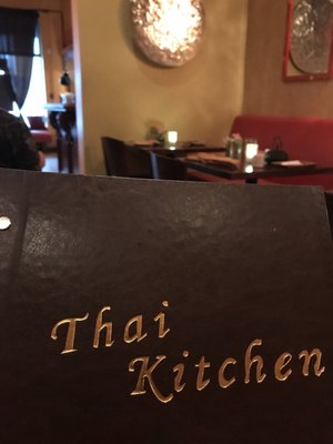 Thai Kitchen 99 Photos 146 Reviews Thai 320 Us Hwy