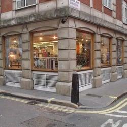 Bead Craft Shop Oxford Circus