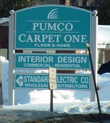 Photo Of Pumco Interiors   Petoskey, MI, United States
