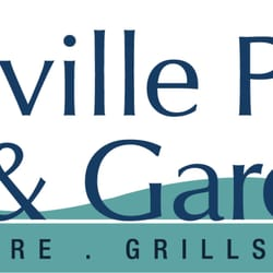 Jacksonville Patio Home And Garden Home Decor Jacksonville - Home and garden logo
