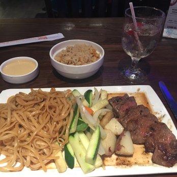 84c32f88a889 Kobe Japanese Steakhouse   Sushi Bar - 364 Photos   310 Reviews ...