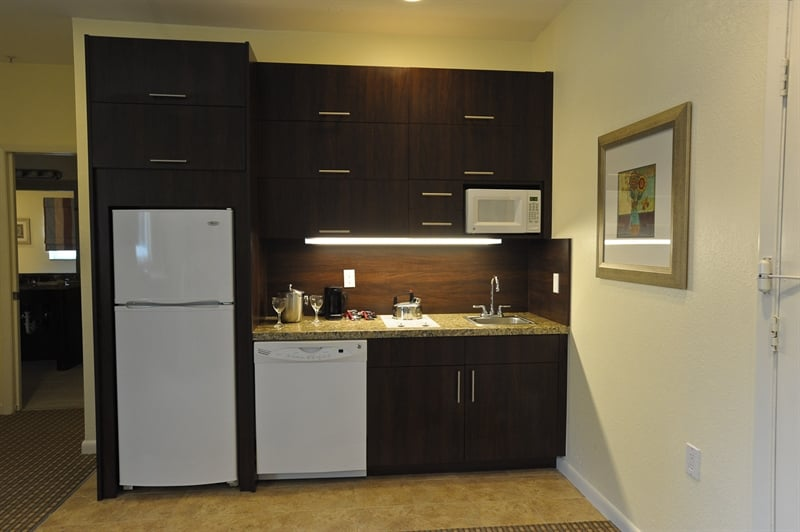 Cabinet solutions get quote 26 photos interior Kitchenette meaning